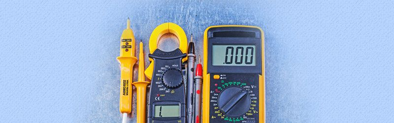 All you need to know about electrical tools and accessories