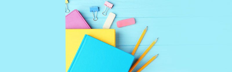 Office Supplies Essentials Every Business Needs