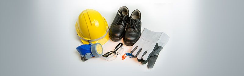 Safety gear essentials every DIYer should own