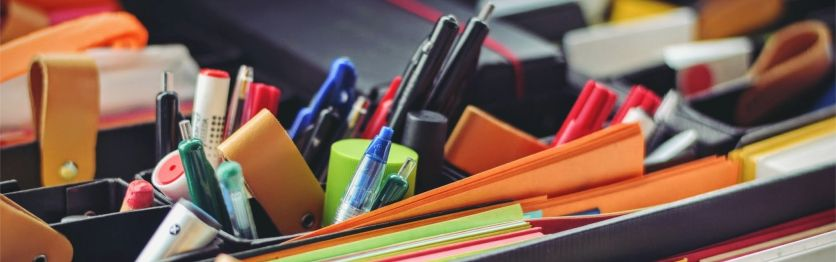 Want to get best office supplies cheapest and without compromising on quality?