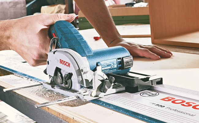 How to get the most out of your circular saw?