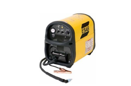 ESAB CPRA 1200S-415V submerged Arc Welding Machine