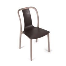 Cello Cheer - Image Series Chair