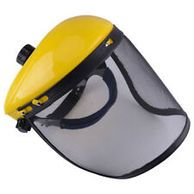 Zenport FS825 Face Shield