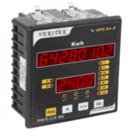 Buy top quality Power & Energy Meters at best moderate price. Purchase Power & Energy Meters from assorted brands like Fluke, Hioki, HTC, Kusam Meco & Metravi