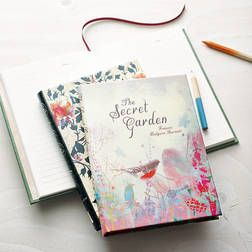 Buy top quality Diaries at moderate price on Shakedeal. Purchase Diaries from wide extent of various brands like Luxor & SRS - shop Diaries Online and buy at best prices.
