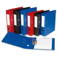 Shop high quality File & Folder Accessories online on Shakedeal. Purchase File & Folder Accessories from wide range of various brands like AJS, Bindermax, Expo, Nandi, SPS & SRS - shop File & Folder Accessories Online and buy at best prices.