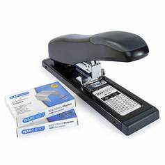 Shop authentic Punching Machines & Staplers at best reasonable price on Shakedeal. Purchase Punching Machines & Staplers from various leading brands like Camlin Kokuyo, Kangaro, Kores & Stanley - shop Punching Machines & Staplers Online and buy at best prices.